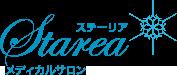 高槻市|整体&リラクゼーションのお店【メディカルサロンステーリア】